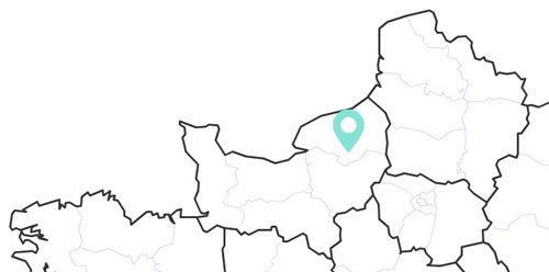 VetoOphtalmo | Ophtalmologie Veterinaire | Cabinet en Normandie